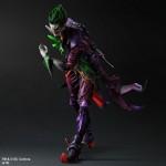 dc-joker-variante-play-arts-5-150x150 Figurine Play Arts Kay  Joker & Harley Quinn