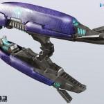 h2_plasma-1-150x150 Geek : Une réplique des armes Halo