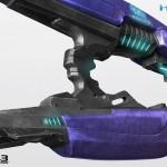 h2_plasma-2-150x150 Geek : Une réplique des armes Halo