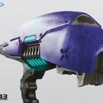 h2_plasma-5-150x150 Geek : Une réplique des armes Halo