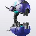 h2_plasma-6-150x150 Geek : Une réplique des armes Halo