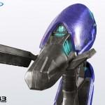 h2_plasma-7-150x150 Geek : Une réplique des armes Halo