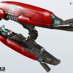 h2_plasma_brute-1-150x150 Geek : Une réplique des armes Halo