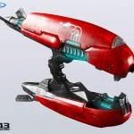 h2_plasma_brute-3-150x150 Geek : Une réplique des armes Halo