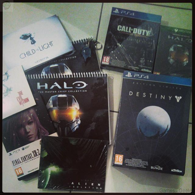 A-gagner-ce-mois-ci-pour-Noël-sur-www.games-geeks.fr-goodies-destiny-halo-cod-game-collector.-Plus-dinformations-très-bientôt Concours de Noel - Destiny - Halo ...