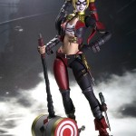 Injustice-Gods-Among-Us-Harley-Quinn-Action-Figure-150x150 Injustice Gods Among Us Harley Quinn SH Figuarts Action Figure