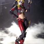 Injustice-Gods-Among-Us-Harley-Quinn-Figuarts-Action-Figure-150x150 Injustice Gods Among Us Harley Quinn SH Figuarts Action Figure