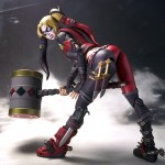 Injustice-Gods-Among-Us-Harley-Quinn-Figure-150x150 Injustice Gods Among Us Harley Quinn SH Figuarts Action Figure