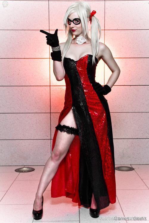harley_quinn_cosplay_01 Cosplay - Harley Quinn #40