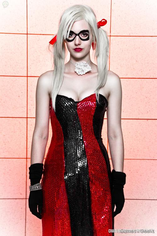 harley_quinn_cosplay_03 Cosplay - Harley Quinn #40