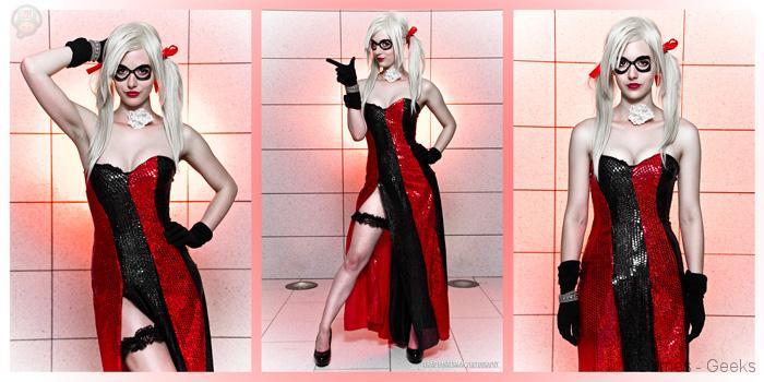 harley_quinn_cosplay_04 Cosplay - Harley Quinn #40