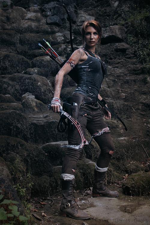 lara-croft-tomb-raider-cosplay-01 Cosplay - Lara Croft #44
