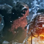 1424111573-1-150x150 Rise of the Tomb Raider - De nouvelles images