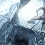 1424111573-3-150x150 Rise of the Tomb Raider - De nouvelles images