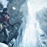 1424111573-4-150x150 Rise of the Tomb Raider - De nouvelles images