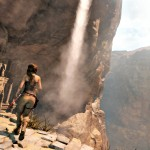 1424111574-11-150x150 Rise of the Tomb Raider - De nouvelles images