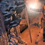 1424111574-5-150x150 Rise of the Tomb Raider - De nouvelles images