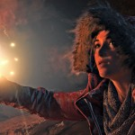 1424111574-6-150x150 Rise of the Tomb Raider - De nouvelles images