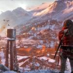 1424111575-10-150x150 Rise of the Tomb Raider - De nouvelles images