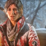 1424111575-12-150x150 Rise of the Tomb Raider - De nouvelles images