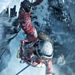 1424111575-9-150x150 Rise of the Tomb Raider - De nouvelles images