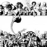 MARVEL_ENCYCLOPEDIA_400revised31-600x250-150x150 L'encyclopédie Marvel