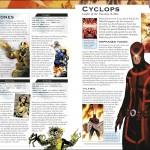 Marvel-Encyclopedia-01-150x150 L'encyclopédie Marvel