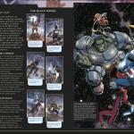 Marvel-Encyclopedia-02-150x150 L'encyclopédie Marvel
