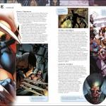 Marvel-Encyclopedia-04-150x150 L'encyclopédie Marvel