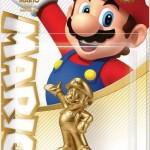 lW9rbAO-150x150 Rumeur: les figurines Amiibo Mario or et Argent