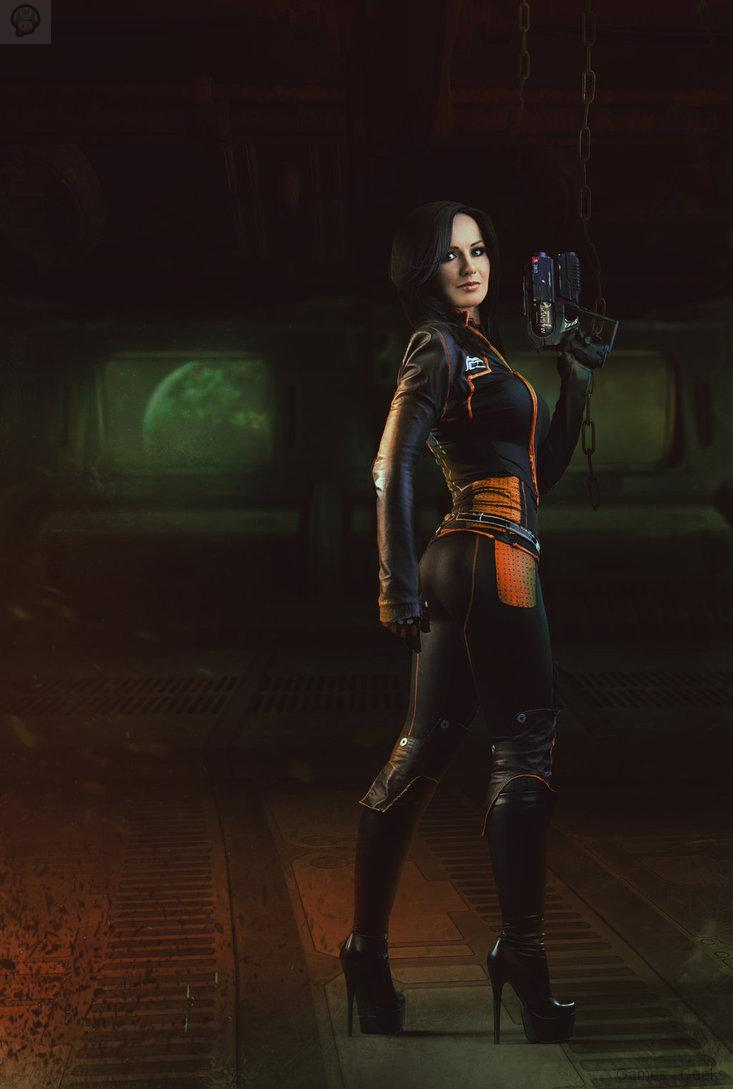 lawson_by_hannuki-d74c6di Cosplay - Mass Effect - Miranda #60