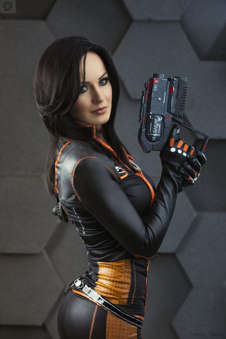 lawson_by_hannuki-d7hd5pe Cosplay - Mass Effect - Miranda #60