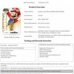 mario-amiibo-gold-232x300-150x150 Rumeur: les figurines Amiibo Mario or et Argent