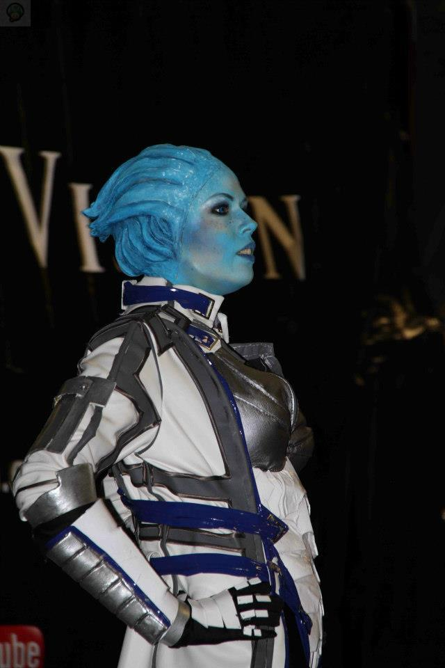 16298_135612093275014_2085992747_n Cosplay - Mass Effect - Liara #62