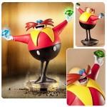 Sonic-the-Hedgehog-Dr.-Ivo-Eggman-Robotnik-Statue-150x150 La sélection Figurine de la semaine #3
