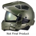 casque-moto-halo-2-150x150 La sélection Geek de la semaine #1