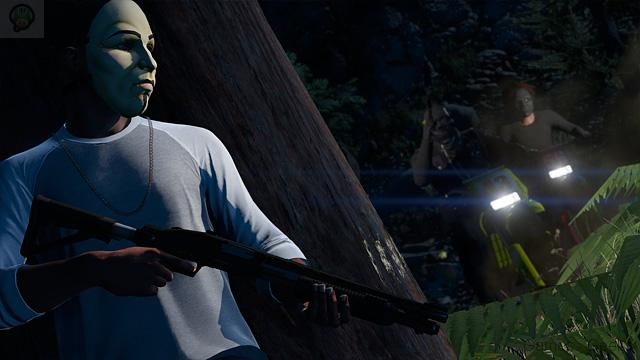 image002 GTA Online : Mode Rivalité et Objectifs quotidiens dans la mise à jour du 10 Mars