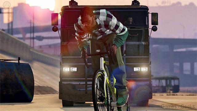 image004 GTA Online : Mode Rivalité et Objectifs quotidiens dans la mise à jour du 10 Mars