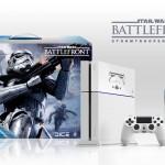 1429137707-battlefront-ps4-150x150 Insolite - Star Wars Battlefront - Les collectors rêvés des fans