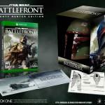 1429138305-battlefront-bounty-hunter-ed-150x150 Insolite - Star Wars Battlefront - Les collectors rêvés des fans
