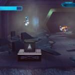 2015-03-17_00138-150x150 Mighty No. 9 - Comcept et Deep Silver annoncent leur partenariat pour la sortie du jeu