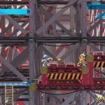 2015-03-17_00172-150x150 Mighty No. 9 - Comcept et Deep Silver annoncent leur partenariat pour la sortie du jeu