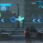 2015-03-17_00205-150x150 Mighty No. 9 - Comcept et Deep Silver annoncent leur partenariat pour la sortie du jeu
