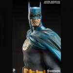 Batman-Modern-Age-Premium-Format-Figure-with-alternate-head-150x150 Figurine : Batman Modern Age