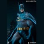 Batman-Modern-Premium-Format-Figure-150x150 Figurine : Batman Modern Age