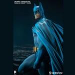 Batman-Premium-Format-Figure-150x150 Figurine : Batman Modern Age