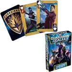 Guardians-of-the-Galaxy-Movie-Playing-Cards1-150x150 La sélection Geek de la semaine #5