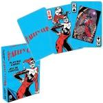 Harley-Quinn-Playing-Cards-150x150 La sélection Geek de la semaine #5