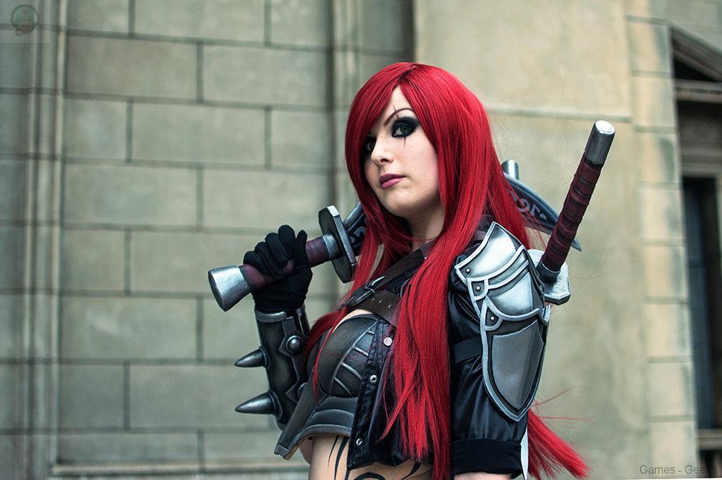 katarina_du_couteau_3_by_kinpatsu_cosplay-d89nxiv Cosplay - Katarina #77