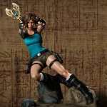 vertical_01-150x150 Une figurine pour Lara Croft!
